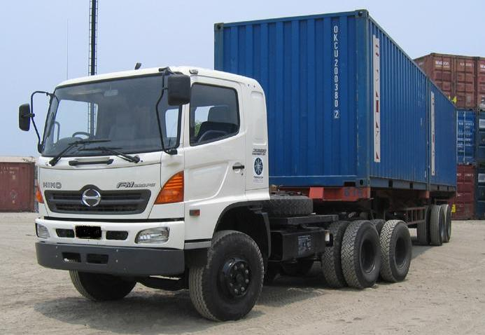 Achat de conteneur maritime for Achat conteneur maritime